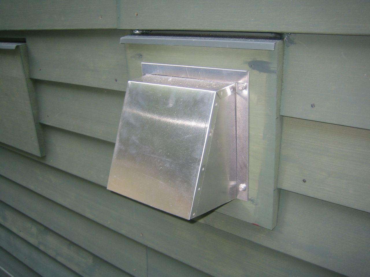 house vents bontrager custom builders