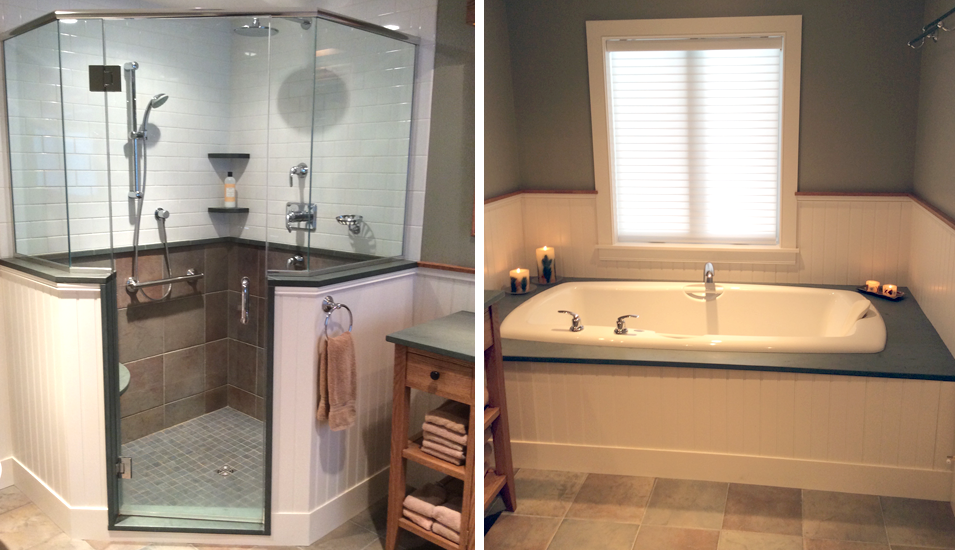 bathroom-renovation-contractor-woodstock-vt