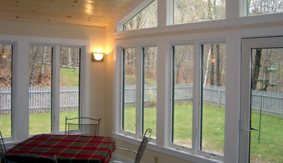 four-season-porch-contractor-builder-woodstock-vt