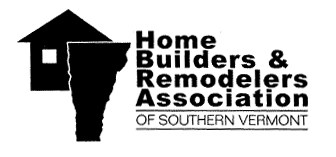 home builders and remodelers association of southern vermont contractor