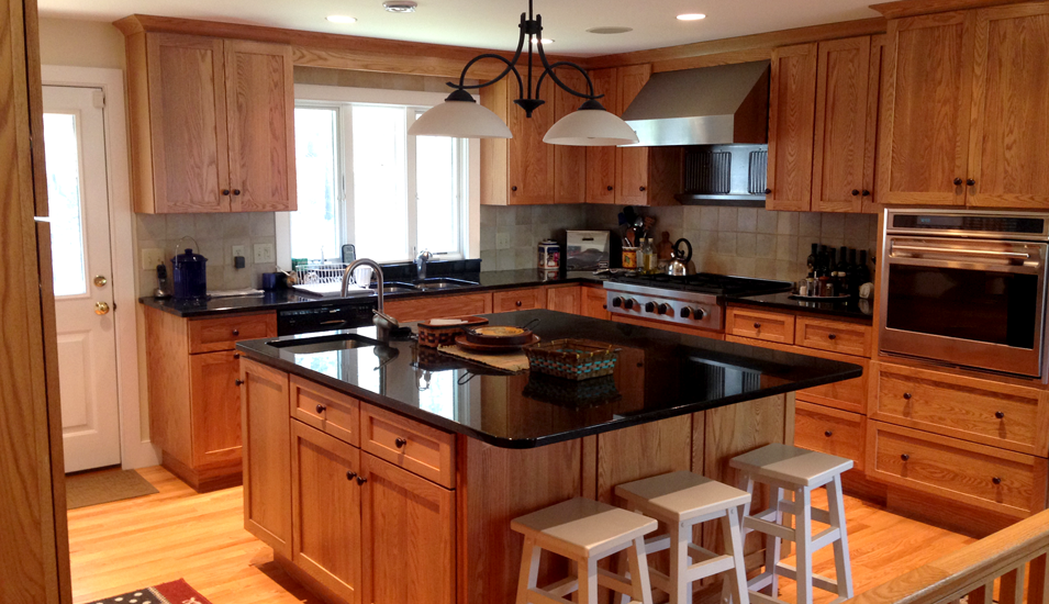 kitchen-remodel-vt-plymouth-woodstock-quechee