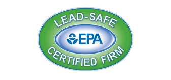 lead safe certified contractor woodstock vt upper valley nh vt vermont