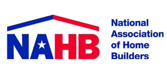 national association of home builders contractor vermont
