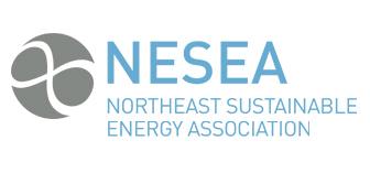 northeast sustainable energy association contractor vermont nh