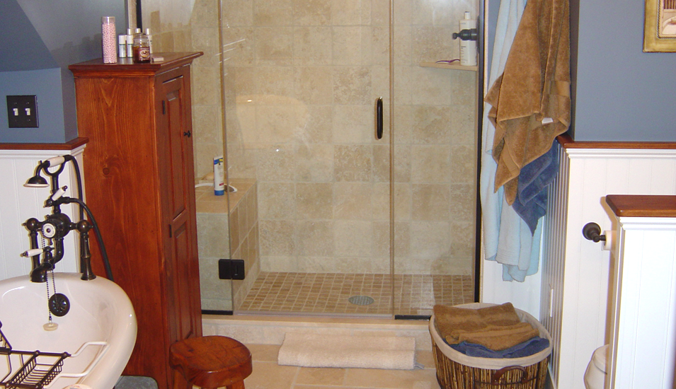 Woodstock-Vermont-Bathroom-Renovation-Remodel-Contractor-BUilder