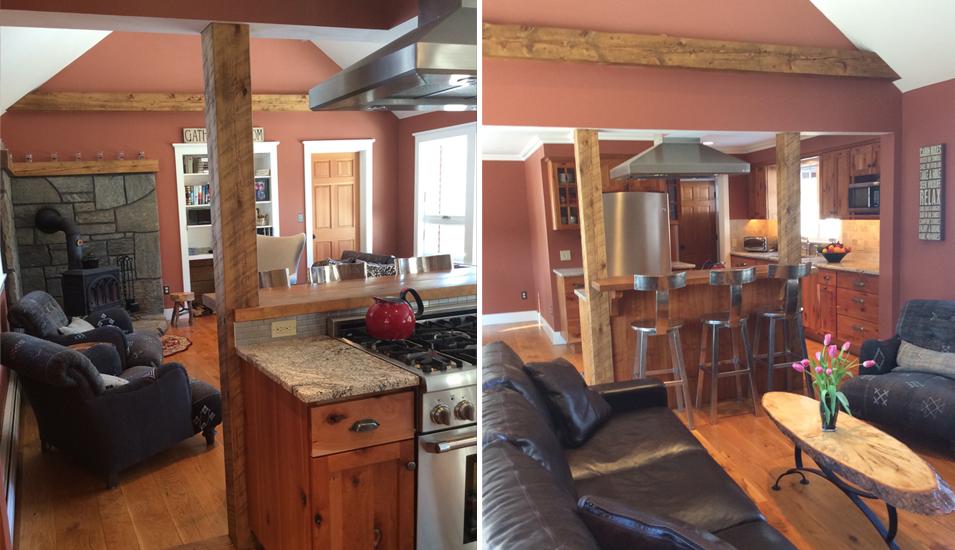 woodstock-vermont-builder-contractor-renovations-custom-homes