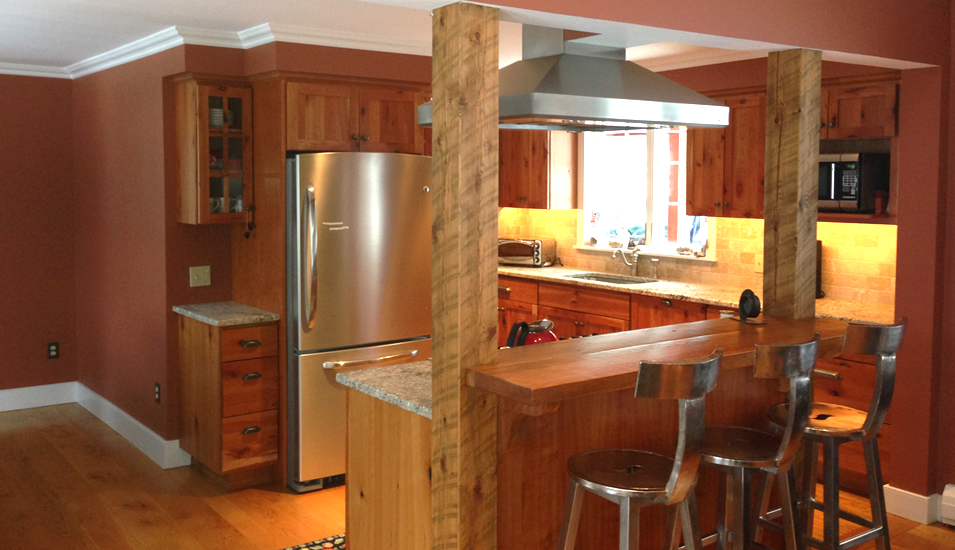woodstock-vermont-custom-home-remodel-contractor