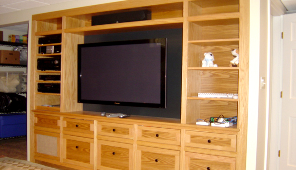 built-ins-custom-home-renovations-storage-solutions-woodstock-vermont-pomfret-quechee-reading-bridgewater