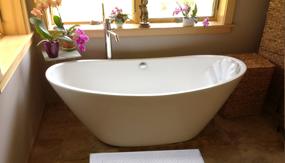 custom-bathroom-renovation-residential-contractor-woodstock-vermont-quechee-bridgewater