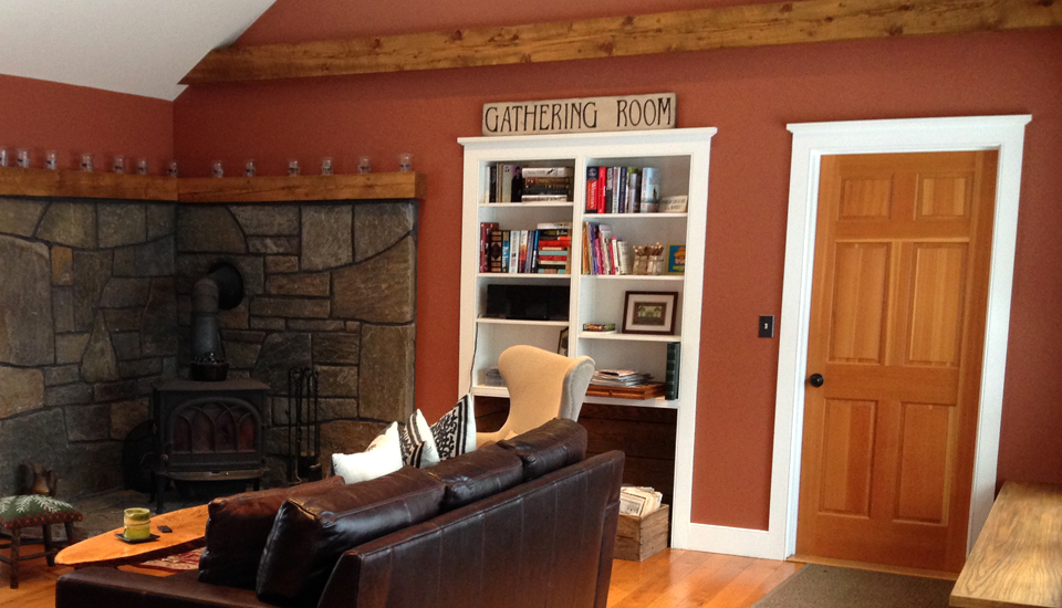 custom-built-ins-storage-solutions-residential-home-contractor-hartland-vermont-area-windsor-vermont-area-quechee