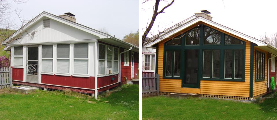 home-builder-renovations-contractor-woodstock-vt-pomfret-quechee-reading-upper-valley