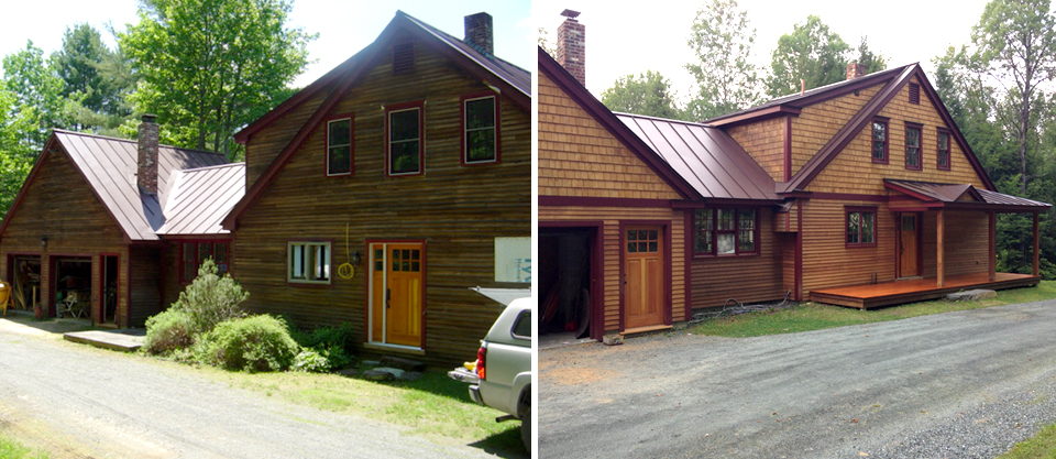 renovations-and-remodeling-contractor-upper-valley-vermont-nh-woodstock-pomfret