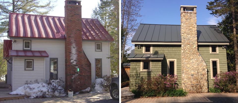 residential-contractor-home-builder-remodeling-ponfret-vermont-woodstock-bridgewater-quechee