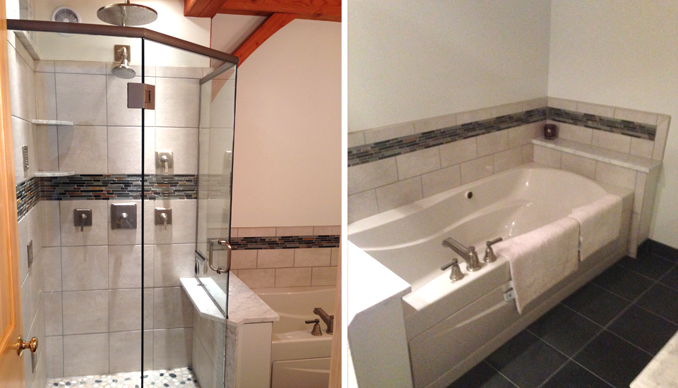 residential-contractors-bathroom-renovations-woodstock-vermont-quechee-reading-bridgewater-pomfret-hartland