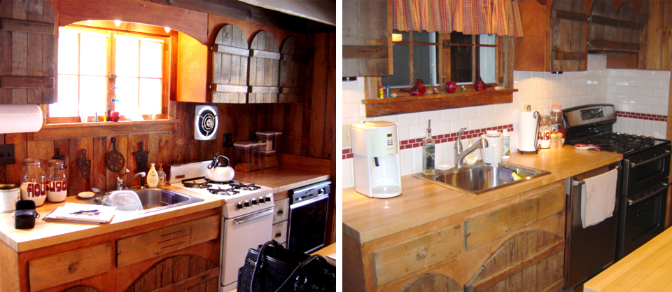 residential-home-builder-remodeling-services-woodstock-vermont-quechee-pomfret-bridgewater-reading
