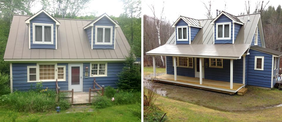 residential-home-contractor-quechee-vermont-woodstock-pomfret-bridgewater-upper-valley