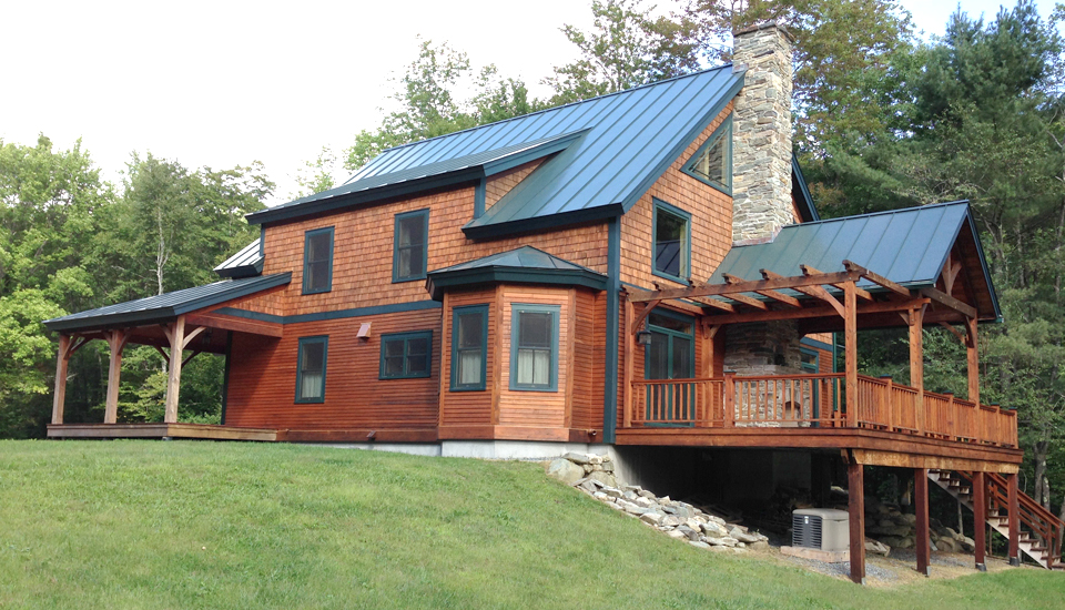 contractor-residential-upper-valley-vermont-quechee-windsor-woodstock-hartford-vt