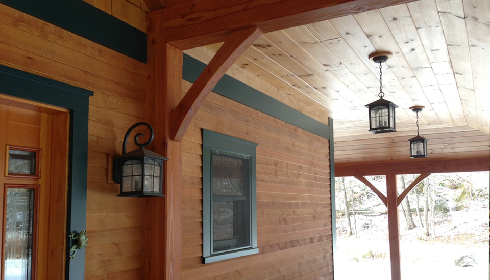 timber-frame-residential-construction-contractor-vermont-windsor-hartford-quechee-woodstock-bridgewater