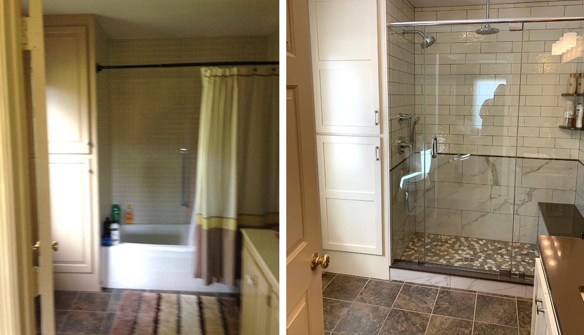 bathroom-remodeling-contractor-quechee-vermont-woodstock-vt