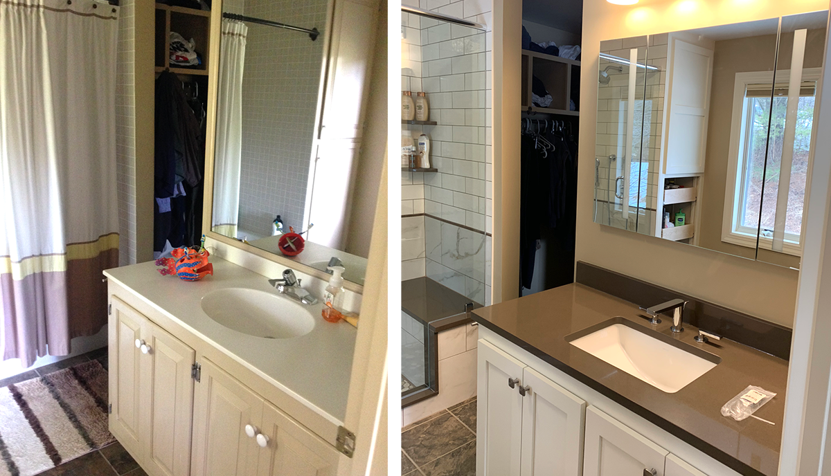 bathroom-renovation-contractor-ludlow-bridgewater-woodstock-pomfret-vt