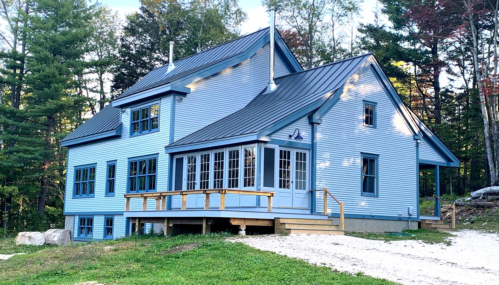 custom-home-builder-contractor-ludlow-vermont-bridgewater-woodstock-reading-pomfret-vt