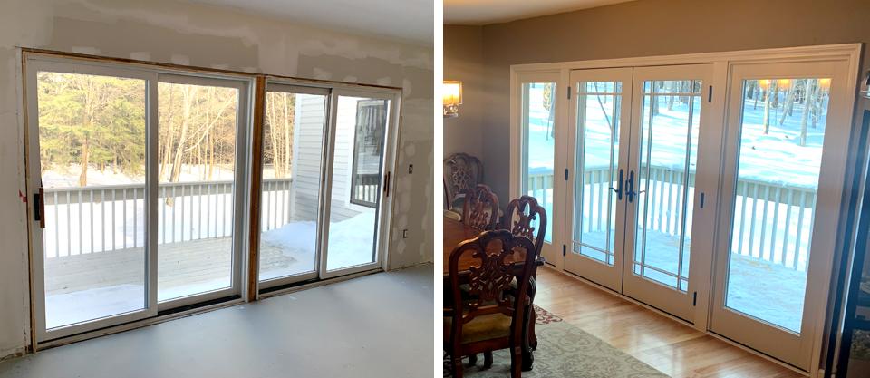 custom-residential-home-builder-reading-vermont-woodstock-quechee-pomfret
